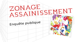 zonage d'assainissement